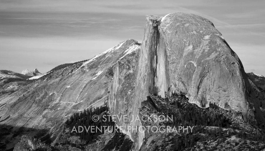 SJ.AP Yosemite 06